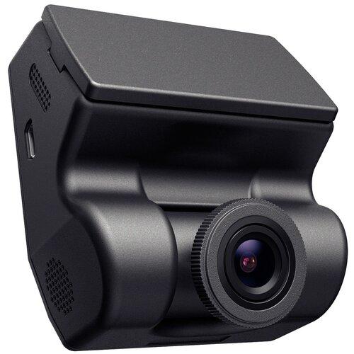 Видеорегистратор Pioneer ND-DVR100, GPS, черный