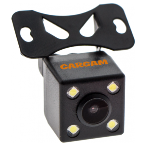 Задняя камера для CARCAM D2
