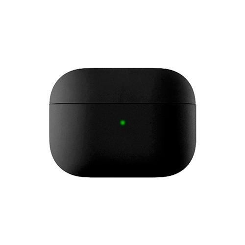 Чехол uBear Touch Case черный