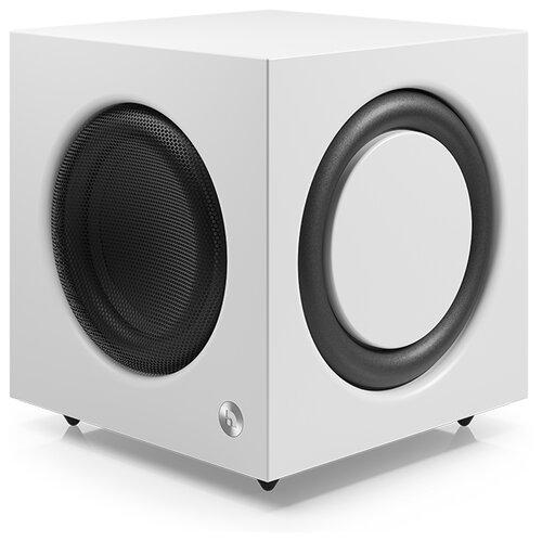 Сабвуфер Audio Pro SW-10 white 1