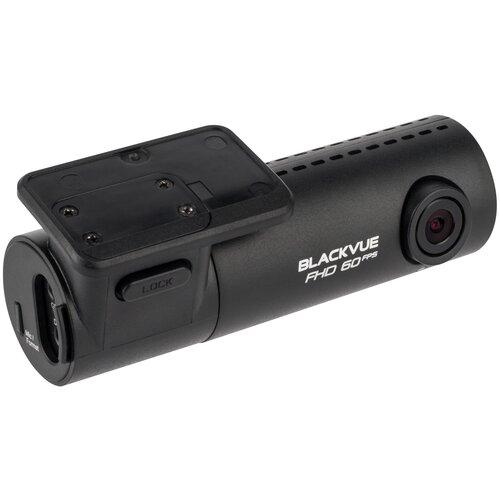 Видеорегистратор BlackVue DR590-1CH GPS, GPS, черный недорого