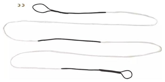 Тетива для лука GEOLOGIC 8390042