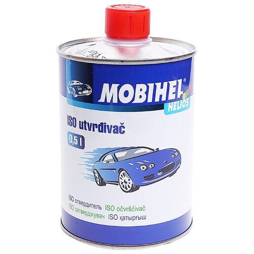 Mobihel Отвердитель для эмали ISO 500 мл