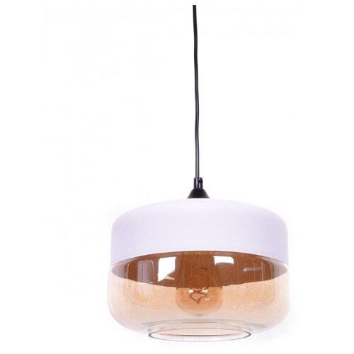 Подвесной светильник Lumina Deco Barlet LDP 6808 WT+TEA