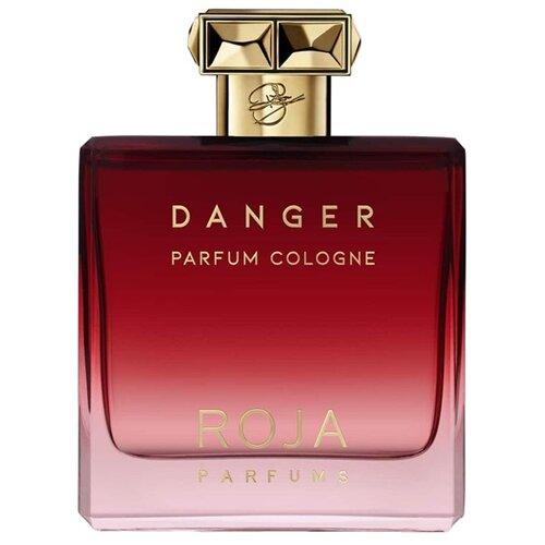 Купить Одеколон Roja Parfums Danger Parfum Cologne, 100 мл