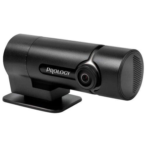 Видеорегистратор Prology iReg Black, GPS, черный недорого