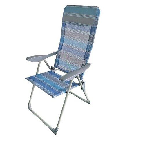 Кресло раскладное M3221 кресло складное green glade m3221