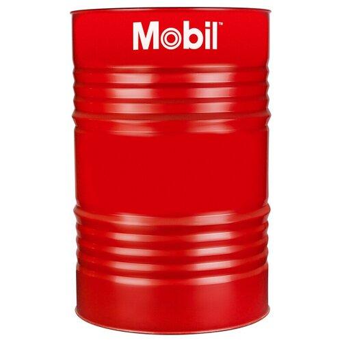 Индустриальное масло MOBIL DTE PM 220 208 л
