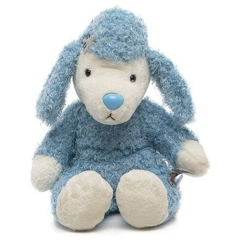 Пудель Blue Nose Friends, 28 см
