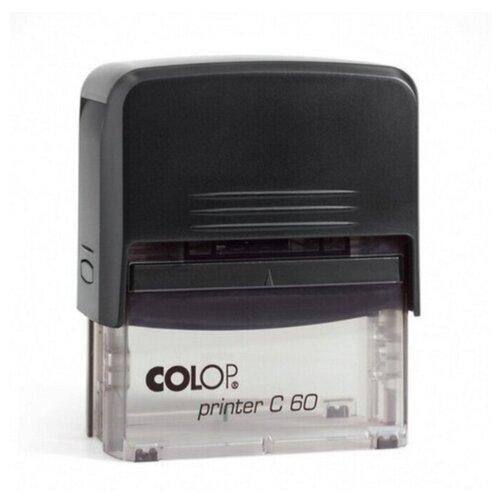 Фото - Colop Оснастка для штампов, 37х76мм оснастка для штампов пластик pr c50 30х69мм аналог 4915 colop