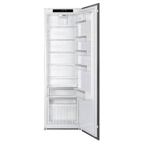 Холодильник встраиваемый Smeg S8L1743E