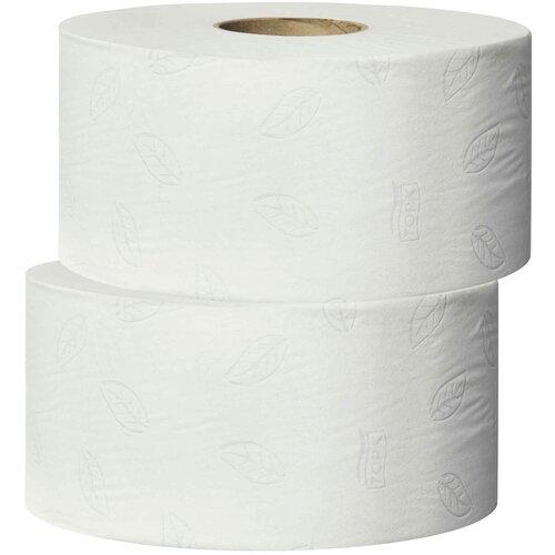 туалетная бумага tork advanced 120231 12 рул Туалетная бумага TORK Advanced 120231 2 рул.