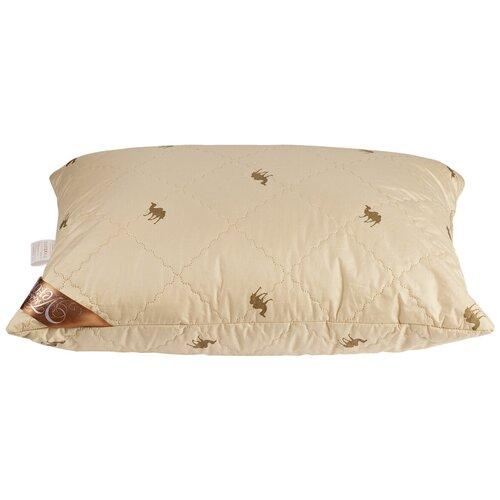 Подушка Verossa Верблюд (170921) 50 х 70 см бежевый