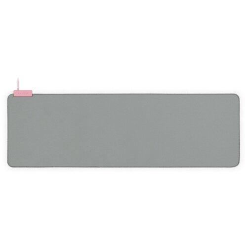Фото - Коврик Razer Goliathus Extended Chroma quartz pink коврик razer goliathus extended chroma mercury white