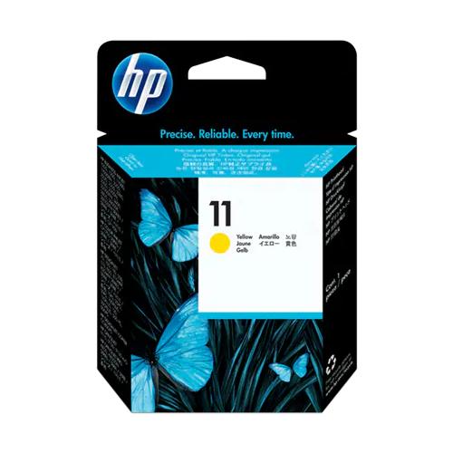 Печатающая головка HP C4813A