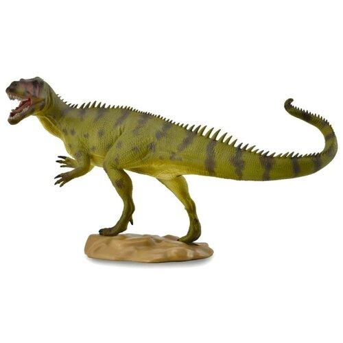 Collecta Тираннозавр с подвижной челюстью 88745 недорого