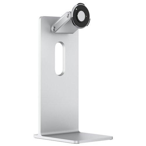 Подставка Apple Pro Stand серебристый