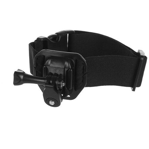 Аксессуар Крепление на ногу AVS Leg belt A80948S