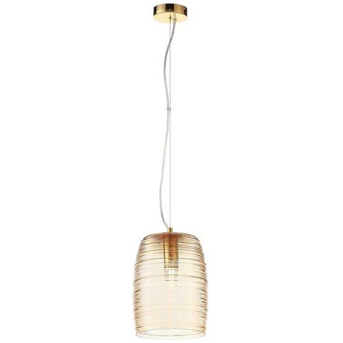 Светильник ST Luce Barillo SL1051.213.01, E27, 40 Вт светильник st luce подвесной barillo sl1051 103 01