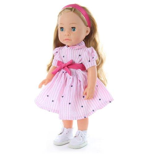 Кукла Lisa Doll Лаура, 37 см, 83357
