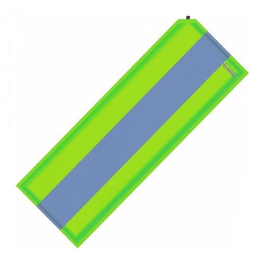 Ковер самонадувающийся TRAMP TRI-006 (185*66*5см) палатка tramp lite twister 3