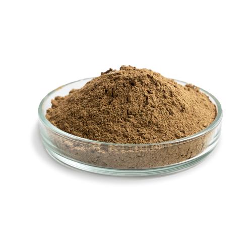 Маска из микронизированных водорослей для лица и тела ЖИВЫЕ ВОДОРОСЛИ , 5 кг.
