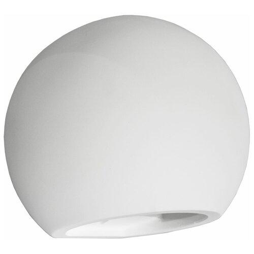 встраиваемый светильник точка света azl azl02 Настенный светильник Точка света CBB-007, 35 Вт
