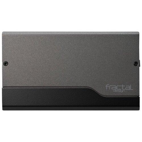 Блок питания Fractal Design Ion+ 760W Platinum