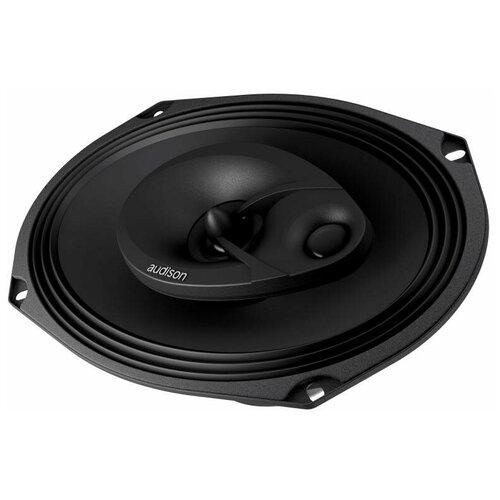 Фото - Автомобильная акустика Audison Prima APX 690 автомобильная акустика audison apbmw к4e