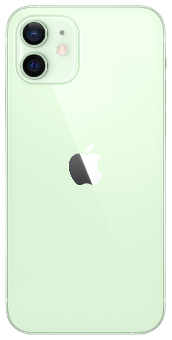 Фото #2: Apple iPhone 12 128GB