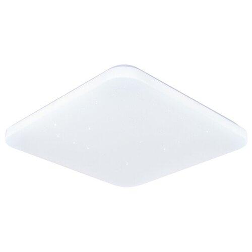 Светильник светодиодный ProfitLight 2002/430-81W RGB, LED, 81 Вт