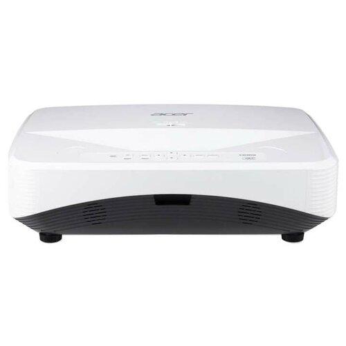 Фото - Проектор Acer UL5310W acer s1286hn