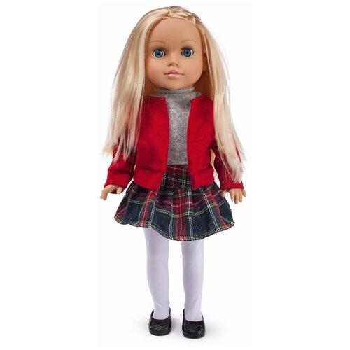 Кукла Demi Star Жоли, 48 см, 219-H