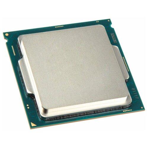 Процессор Intel Core i5-6400, OEM