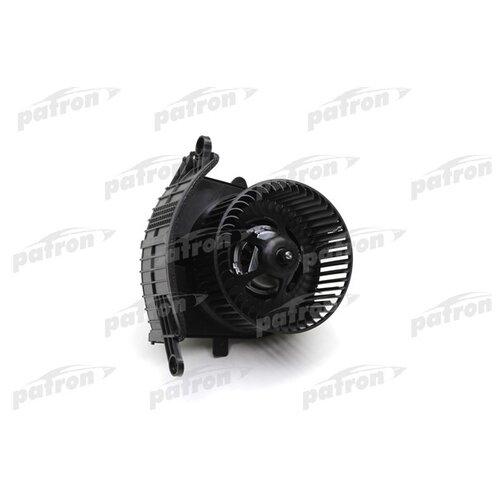 Электровентилятор отопителя PATRON PFN169