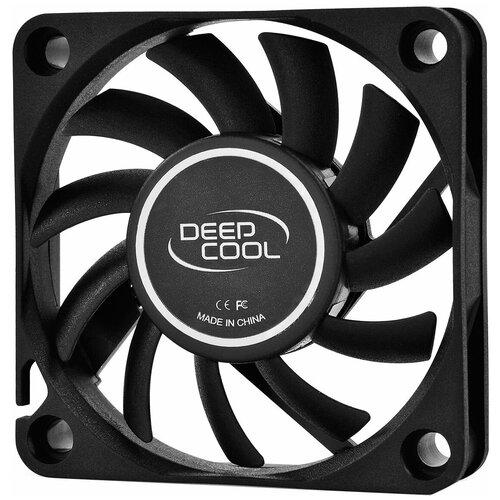 Вентилятор для корпуса Deepcool XFAN 60