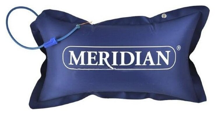 Кислородная подушка MERIDIAN Подушка кислородная 75 л