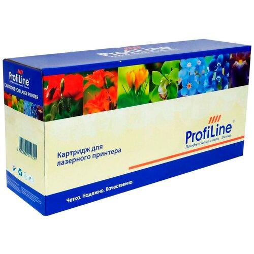 Фото - Картридж ProfiLine PL-CF542X-Y, совместимый картридж profiline pl q6462a y совместимый