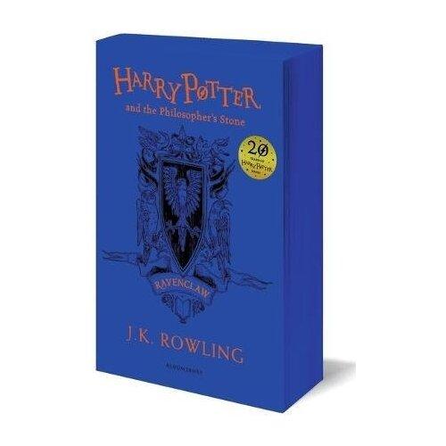 Rowling J.K.