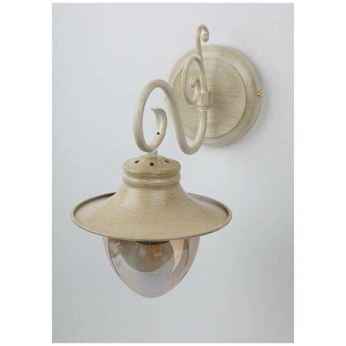 Фото - Настенный светильник Rivoli Сomodita 5031-401, E27, 40 Вт настенный светильник rivoli adro б0044775 40 вт