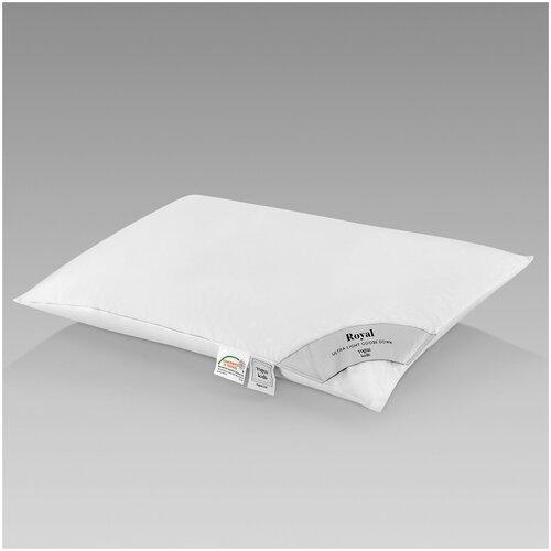 Подушка Togas Роял 40 х 60 см белый