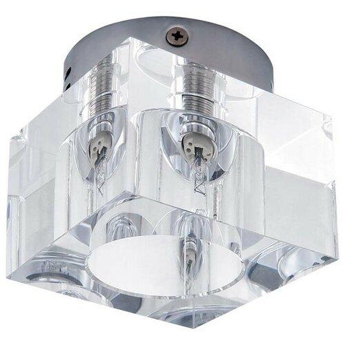 Lightstar Cubo 160204