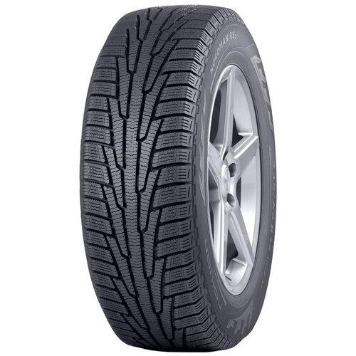 Фото - Nokian Tyres Nordman RS2 185/65 R14 90R зимняя автомобильная шина nokian tyres hakkapeliitta 8 185 65 r14 90t зимняя шипованная