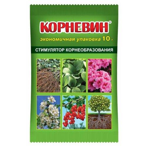 Удобрение Ваше хозяйство Корневин, 0.01 кг