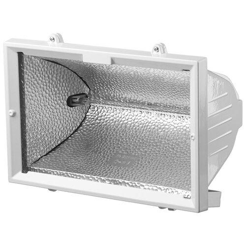 Прожектор галогенный 1500 Вт STAYER MAXLight 57107-W
