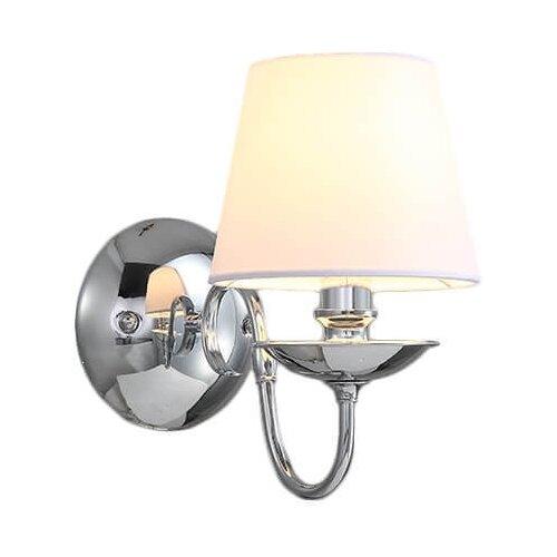 Настенный светильник Newport 21001/A, E14, 60 Вт недорого