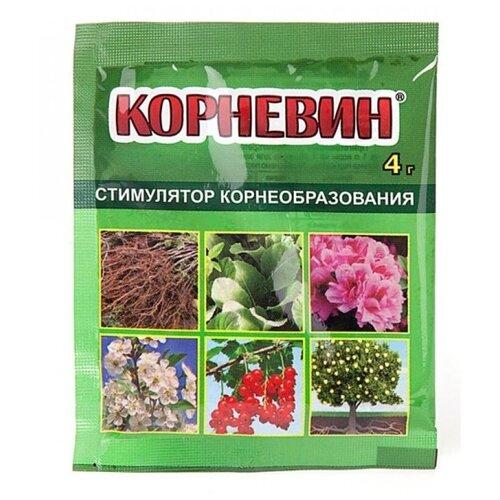 Удобрение Ваше хозяйство Корневин, 0.004 кг