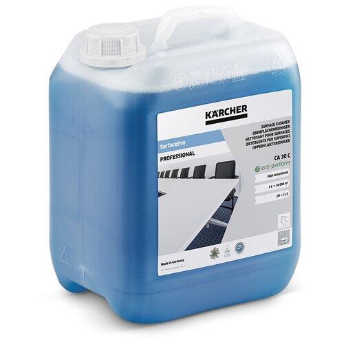 Концентрат средства для чистки (универсальный пятновыводитель )CA 30 C 5л