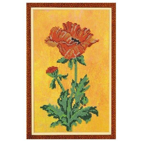 Купить Набор для вышивания «Радуга бисера» В-220 Фаворит, Наборы для вышивания
