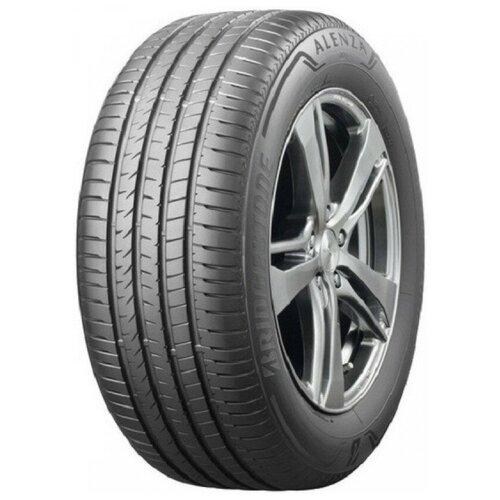 Bridgestone Alenza 001 265/60 R18 110V летняя